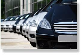 assurance voiture assurance voiture pas ch re guadeloupe. Black Bedroom Furniture Sets. Home Design Ideas